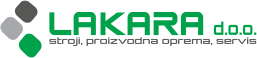 Lakara