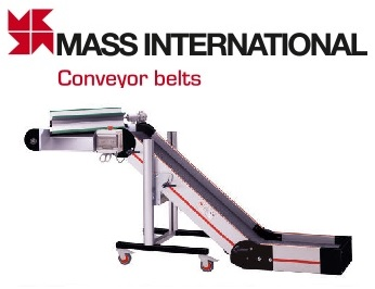mass-logo-skupaj