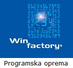 Programska oprema 145x135