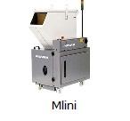 mlini 145x135